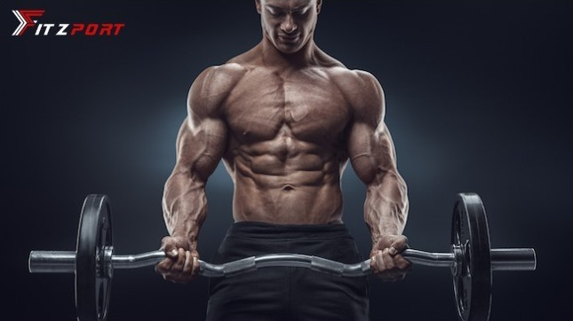 Advanced Techniques – Supersets, Trisets and Giant Sets + Examples